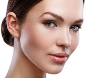 skin-tightening2