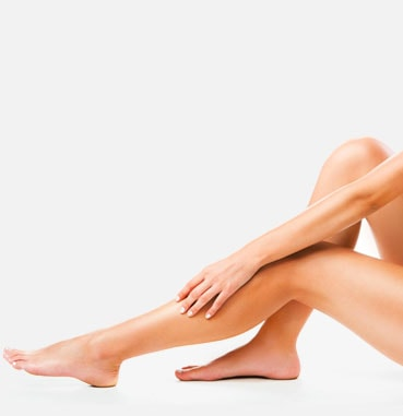 diode laser hair removal system India