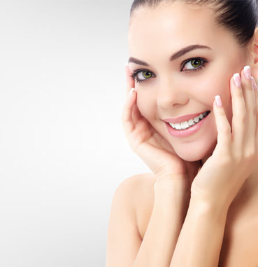 ipl skin rejuvenation system India